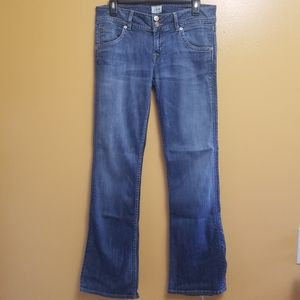 👖 Hudson jeans 👖